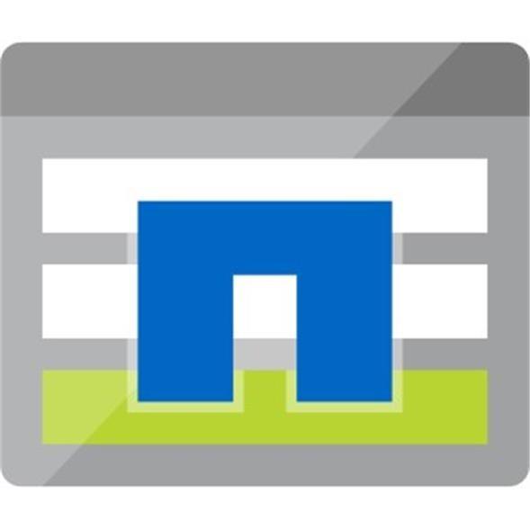 Files azure netapp